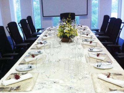 Boardroom_set up_wide