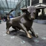A bullish property market ahead for Birmingham. (Img source: BirminghamLive)