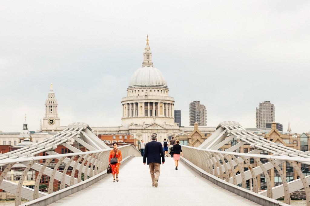 UK Property Investment Masterclass
