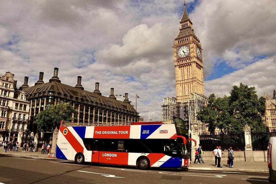 london-2810622_960_720