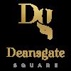 Deansgate Square, Manchester