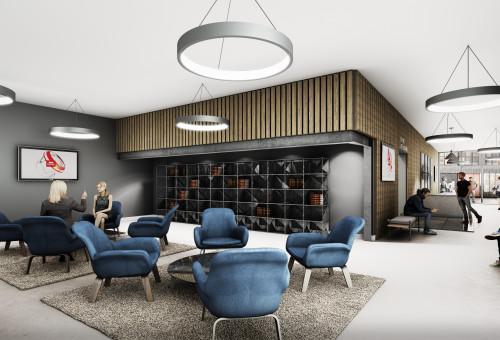 Foyer_Lounge