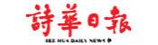 logo-10-175x50-c-center.jpg